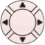 directional_button